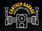 CarTech Garage s.r.o.